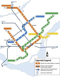 Montrealweb